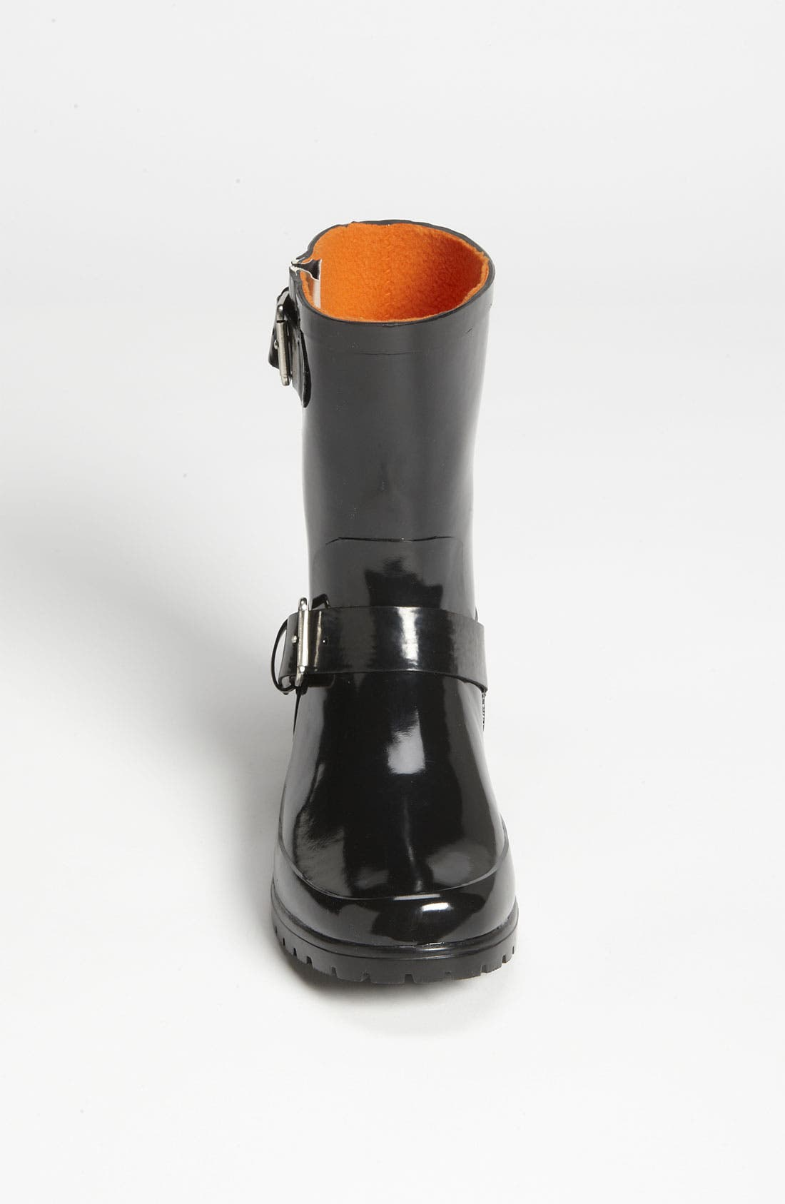 Alternate Image 3  - Sperry Top-Sider® 'Falcon' Rain Boot