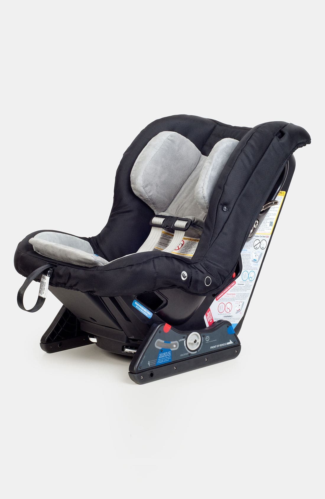 Alternate Image 2  - orbit baby® 'G2' Toddler Car Seat