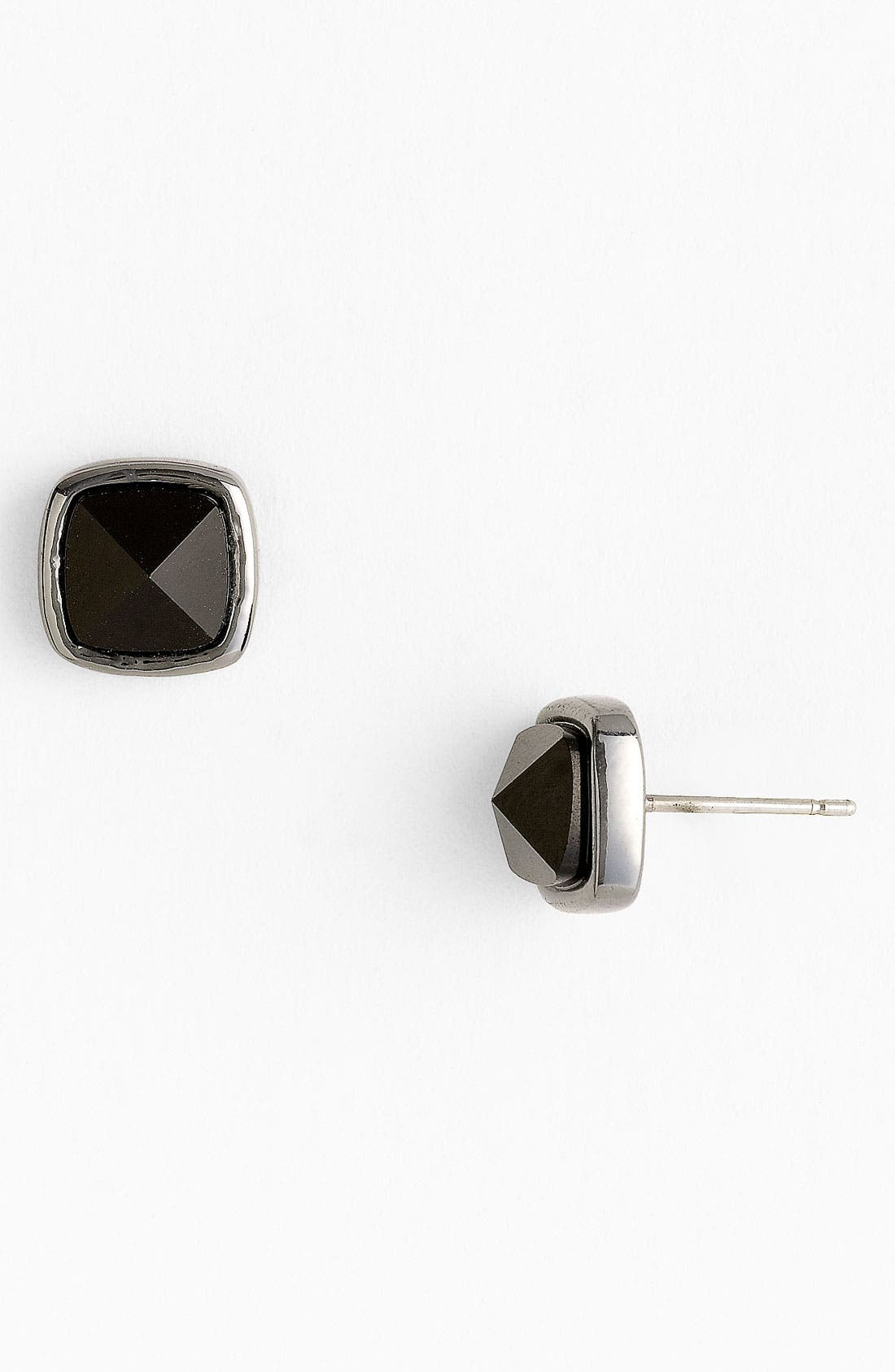 Alternate Image 1 Selected - MARC BY MARC JACOBS 'Ice Cubes' Stud Earrings