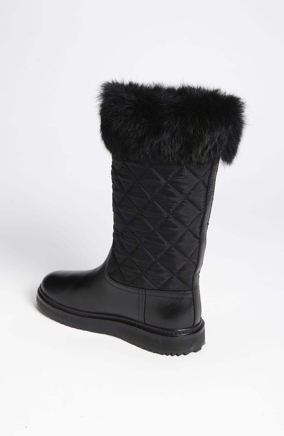 Alternate Image 2  - Tory Burch 'Joey' Boot