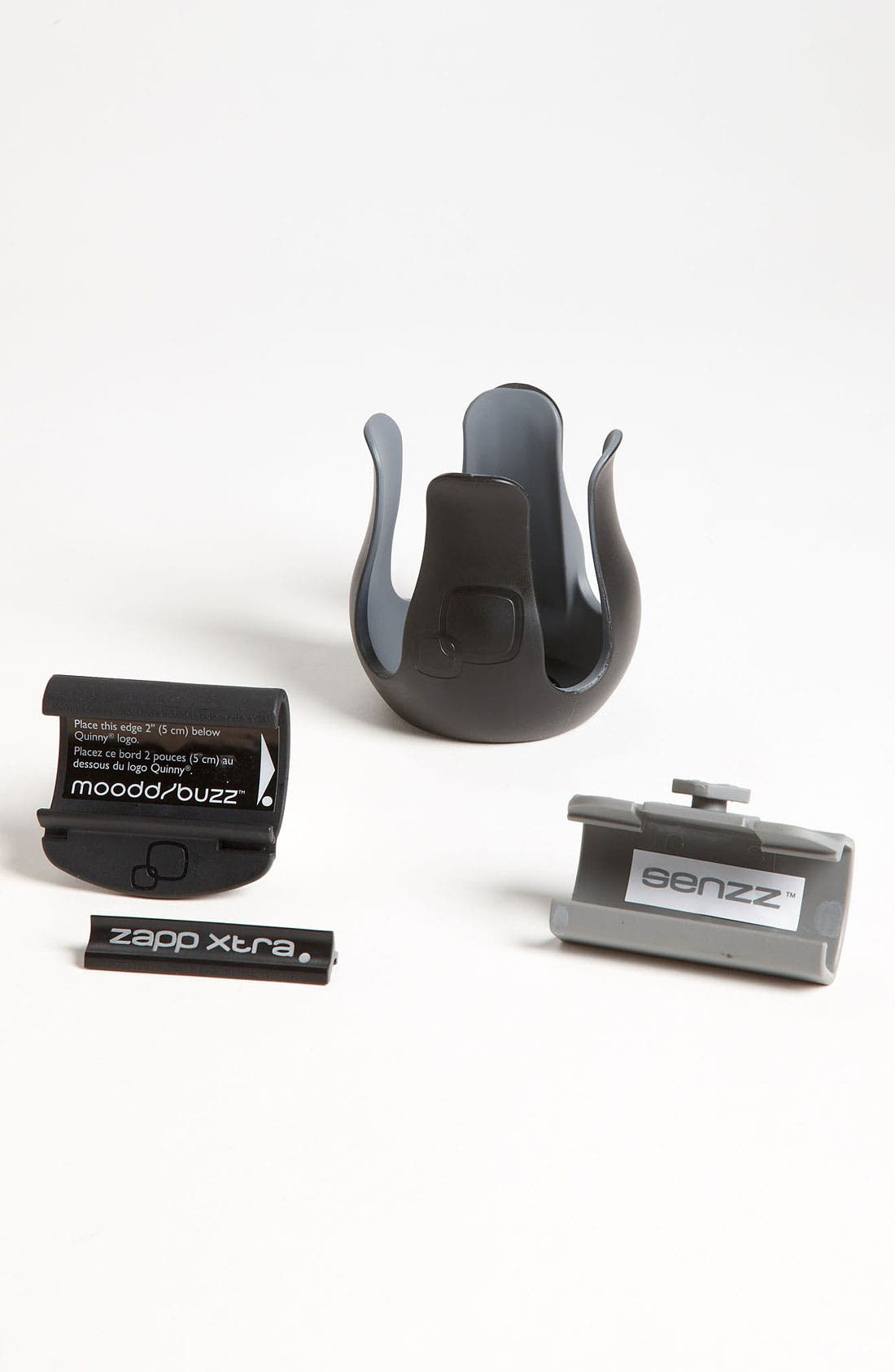 Main Image - Quinny® Stroller Cup Holder
