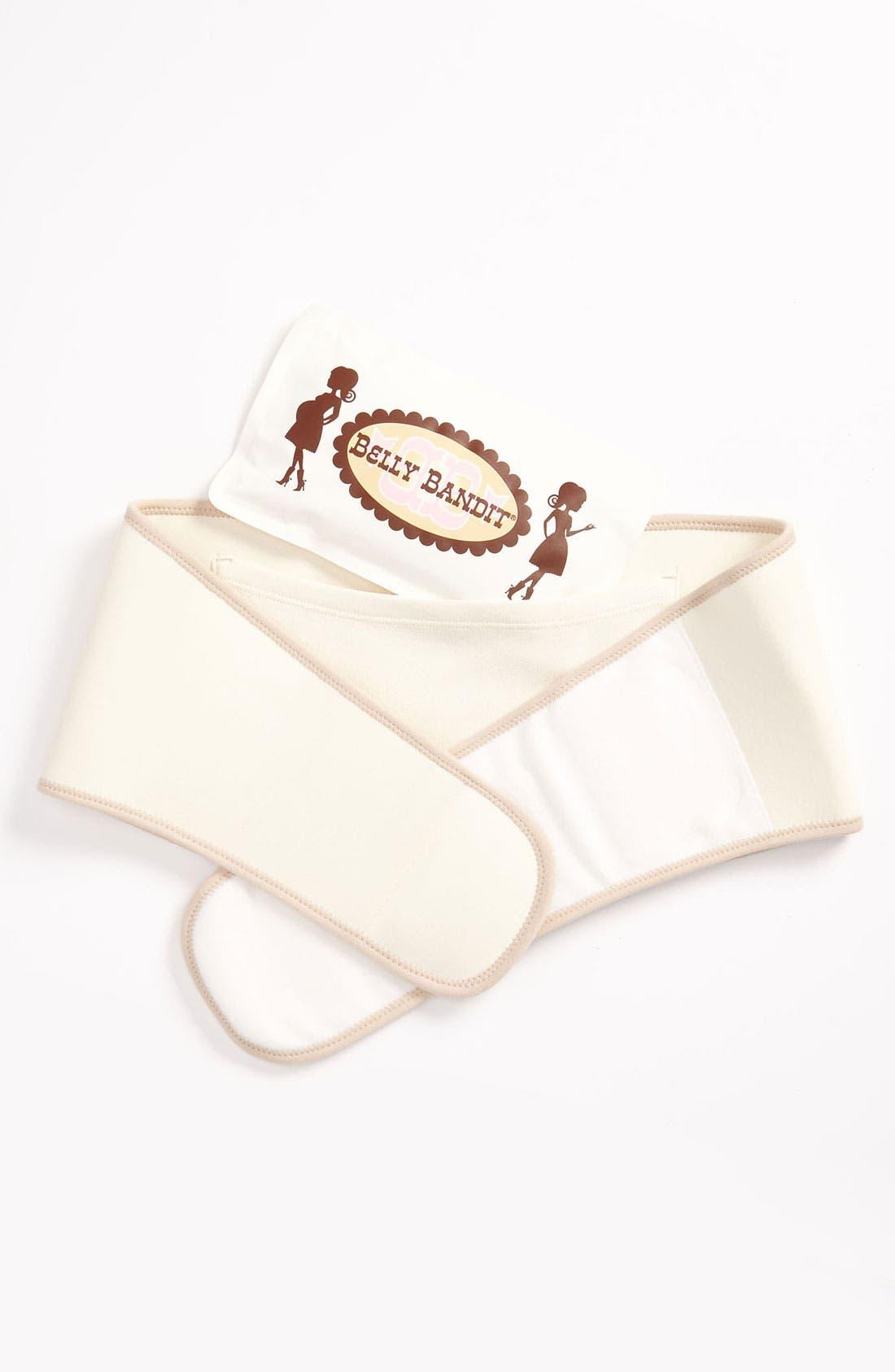 Alternate Image 5  - Belly Bandit® 'Upsie Belly' Belly Support Belt