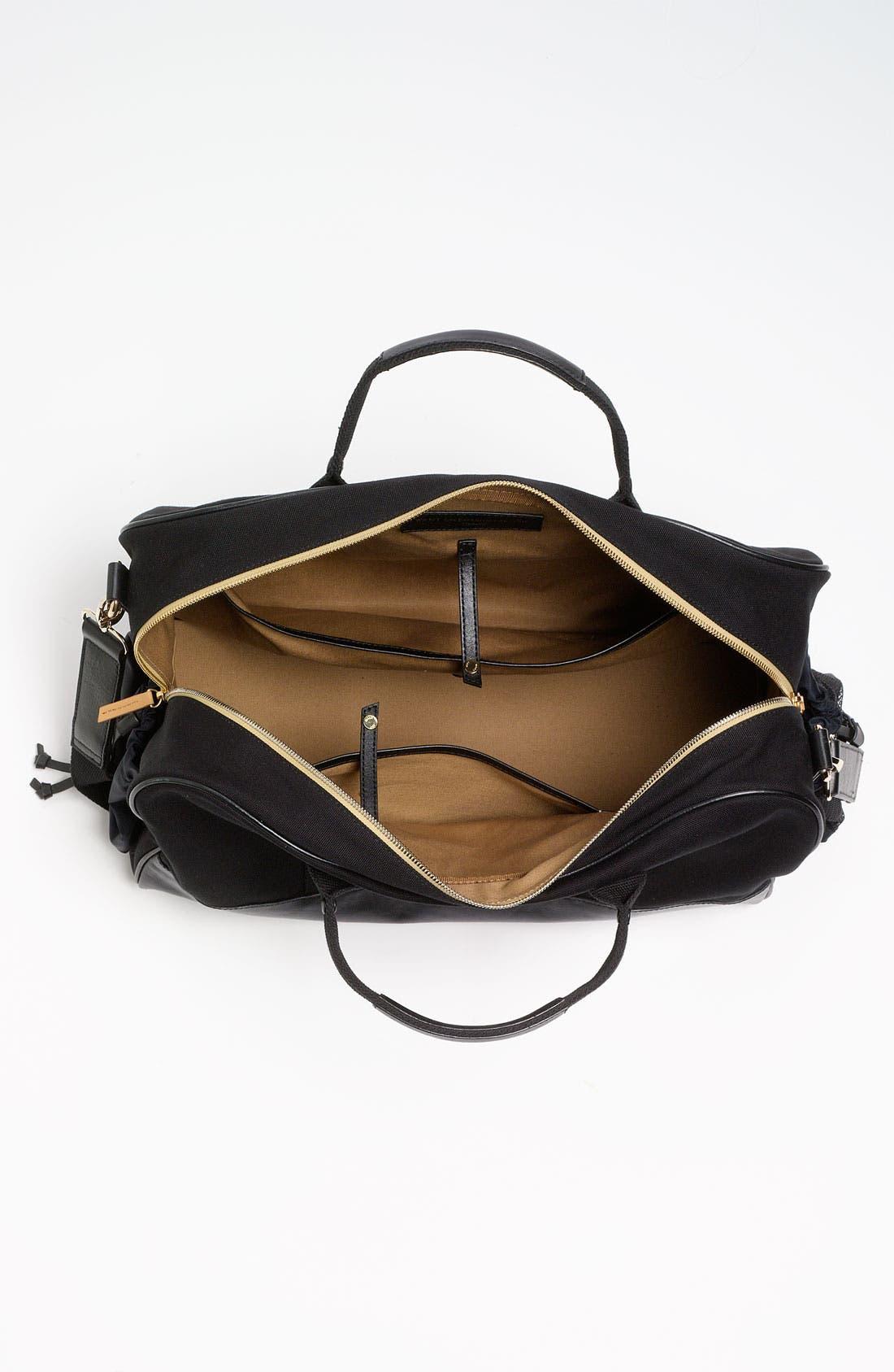Alternate Image 3  - WANT Les Essentiels de la Vie Gym Bag