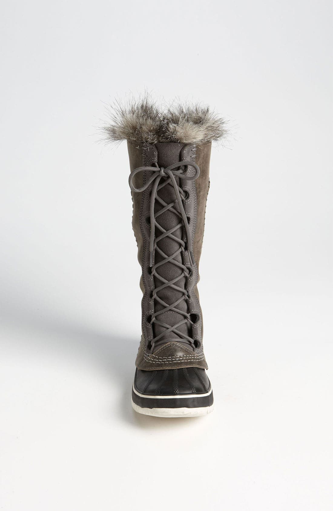 Alternate Image 3  - Sorel 'Cate the Great' Boot