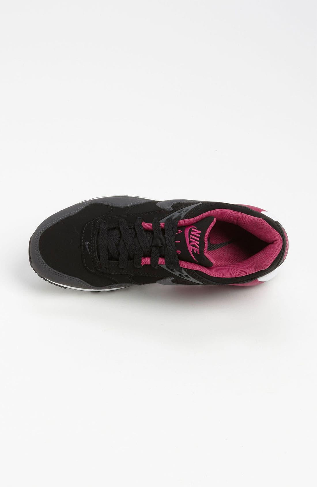 Alternate Image 2  - Nike 'Air Max Sunrise' Sneaker (Women)