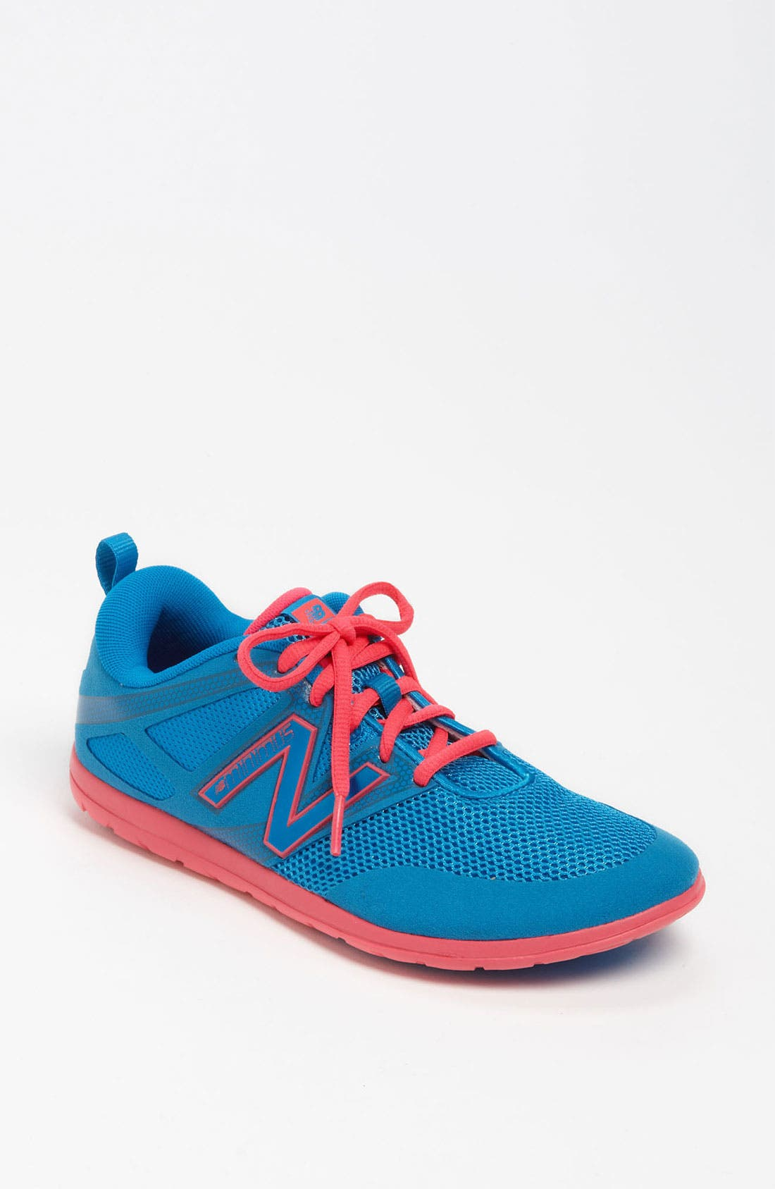 Alternate Image 1 Selected - New Balance '20' Training Shoe (Women)