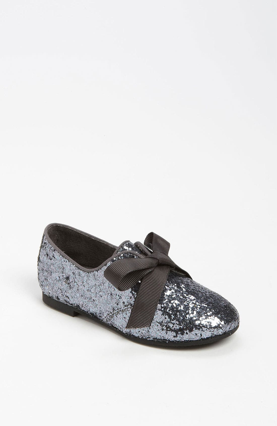 Alternate Image 1 Selected - Stuart Weitzman 'Glitzy' Oxford