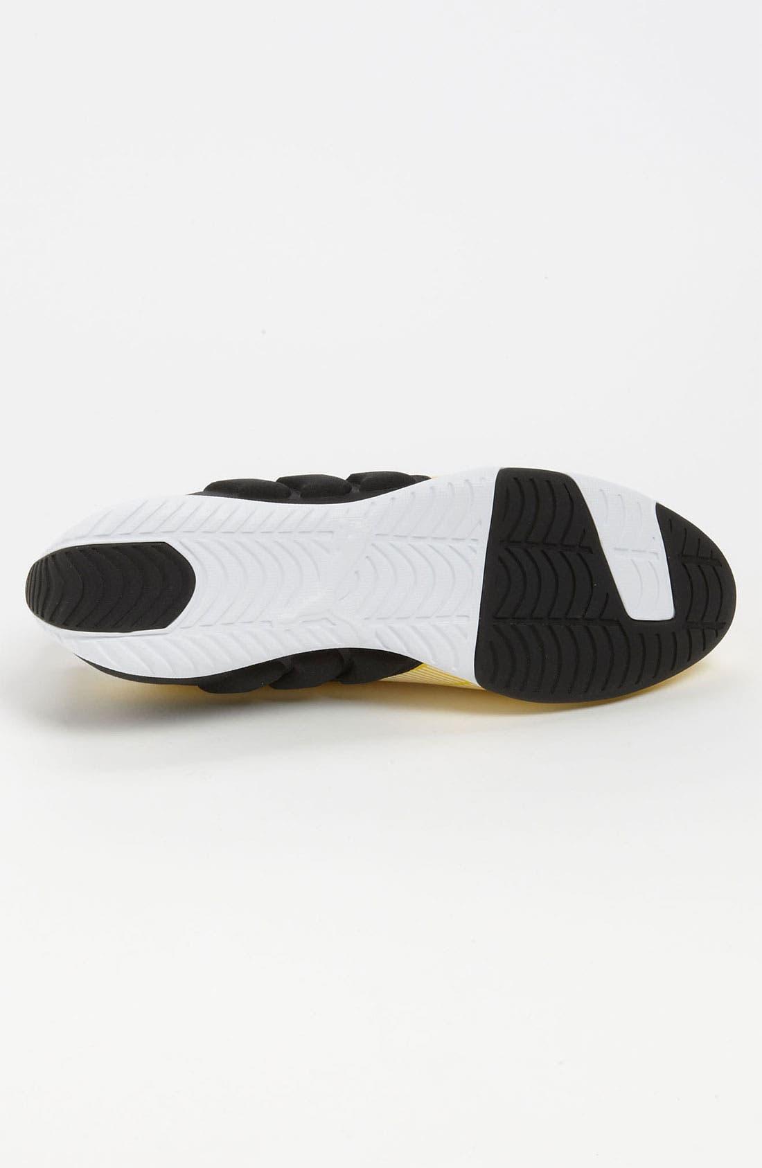Alternate Image 4  - PUMA 'Ferrari Speed Cat Super Lite' Sneaker (Men)
