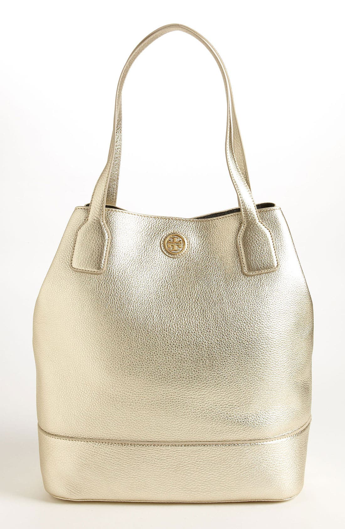 Alternate Image 1 Selected - Tory Burch 'Michelle' Tote