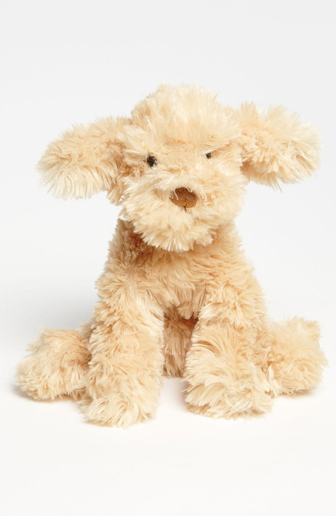 Alternate Image 1 Selected - Gund 'Nayla' Stuffed Animal
