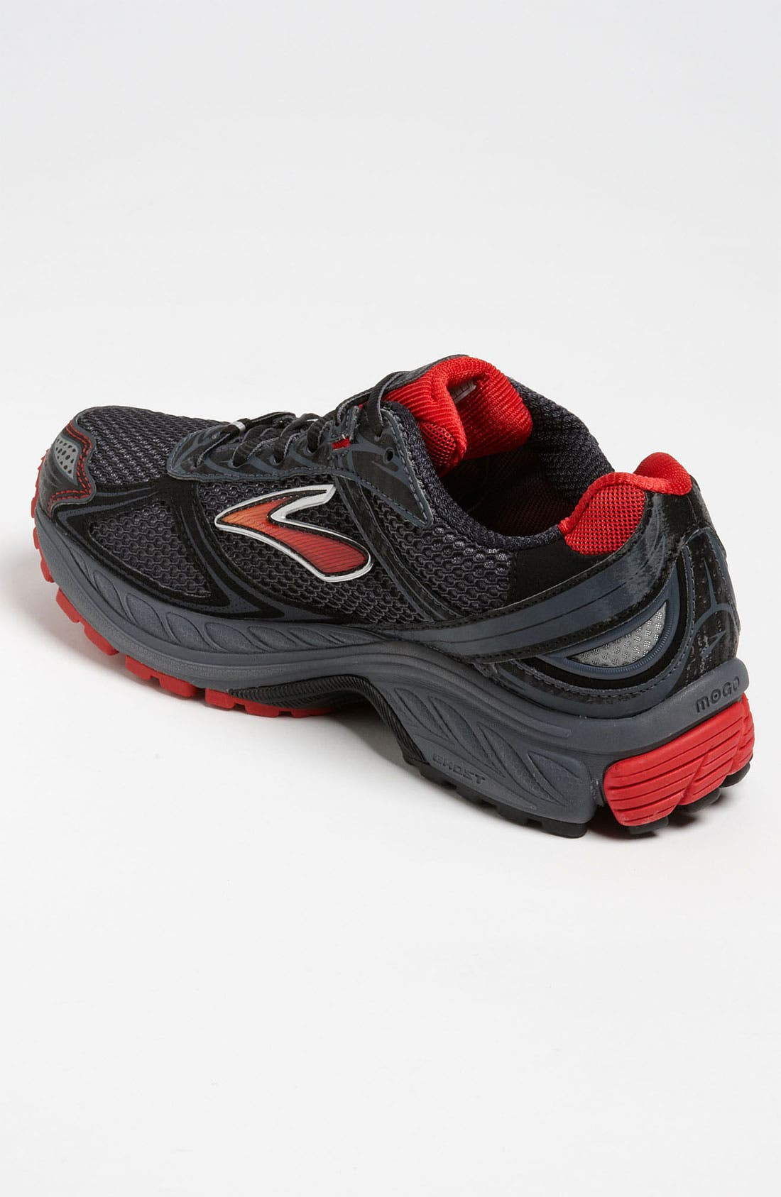 Alternate Image 2  - Brooks 'Ghost Gore-Tex®' Running Shoe (Men) (Online Only)