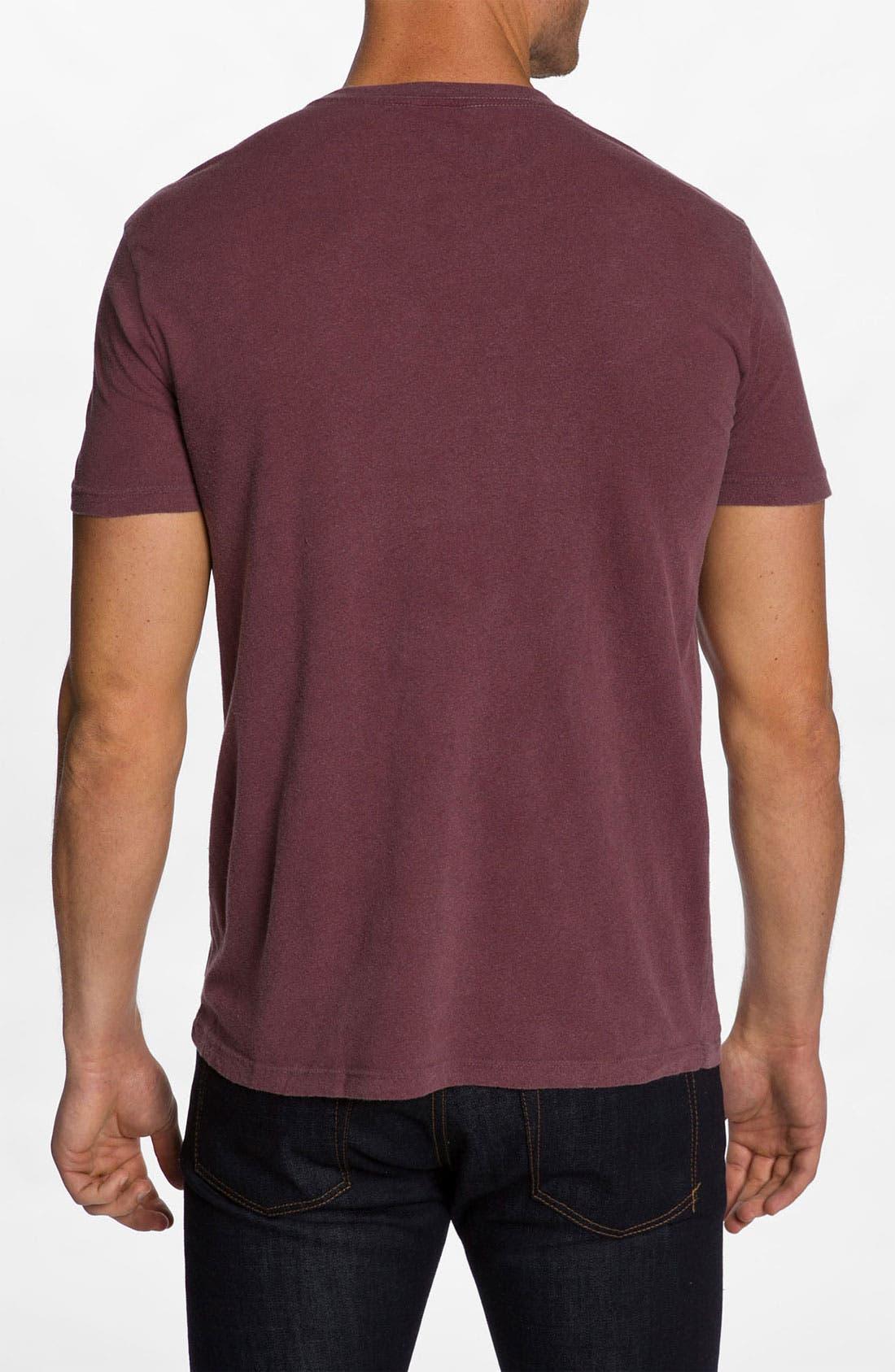 Alternate Image 2  - Obey 'Street Slayer 2' T-Shirt