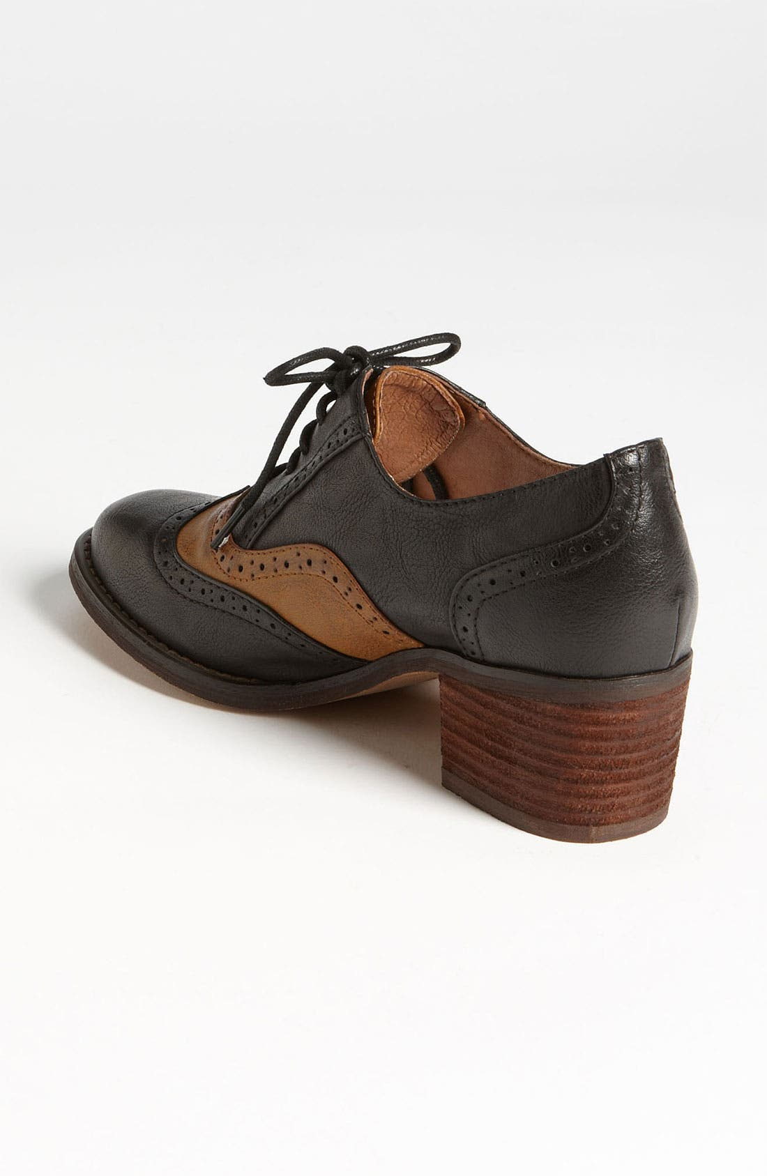 Alternate Image 2  - Jeffrey Campbell 'Williams' Oxford