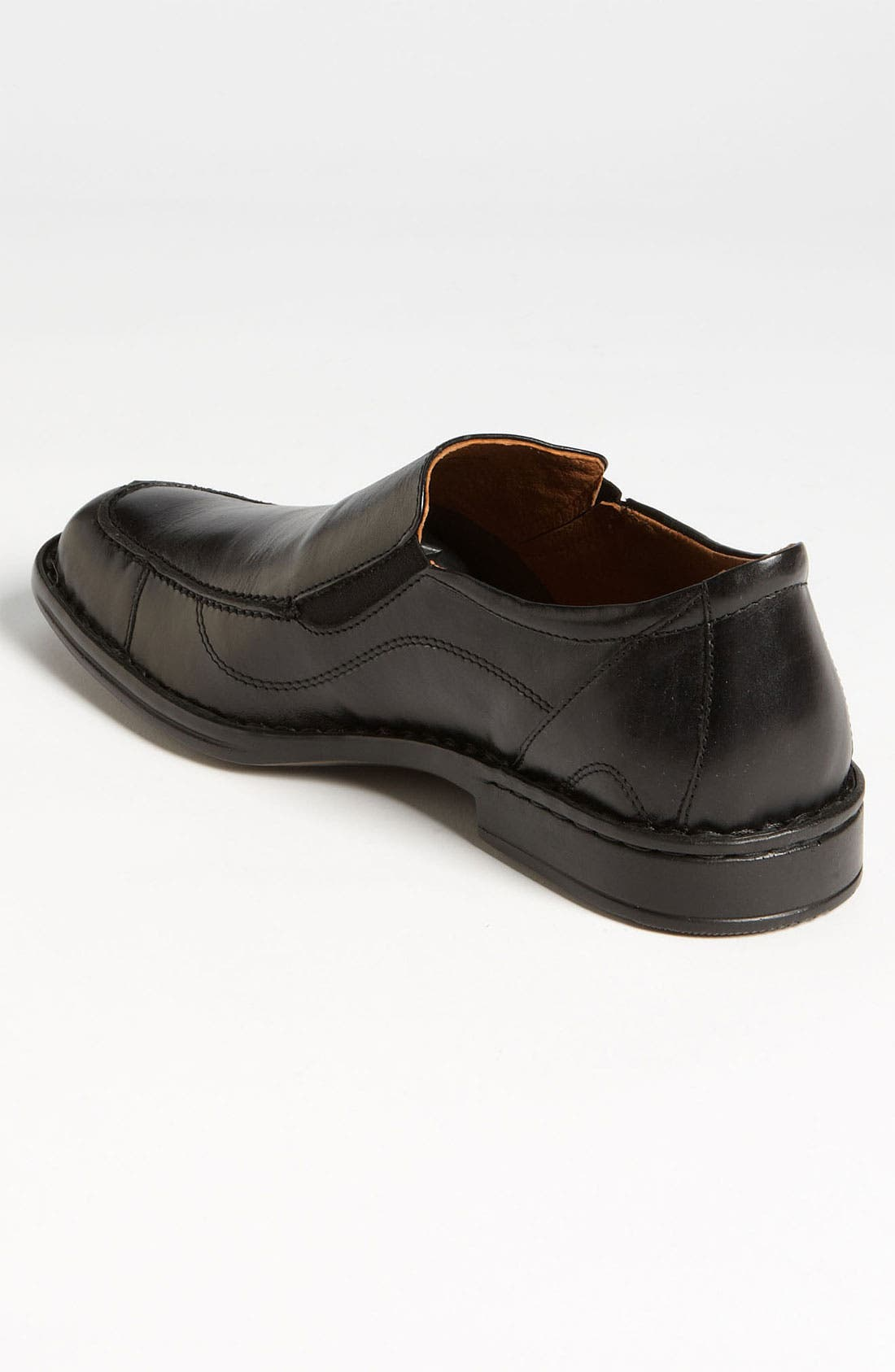 Alternate Image 2  - Josef Seibel 'Douglas' Loafer