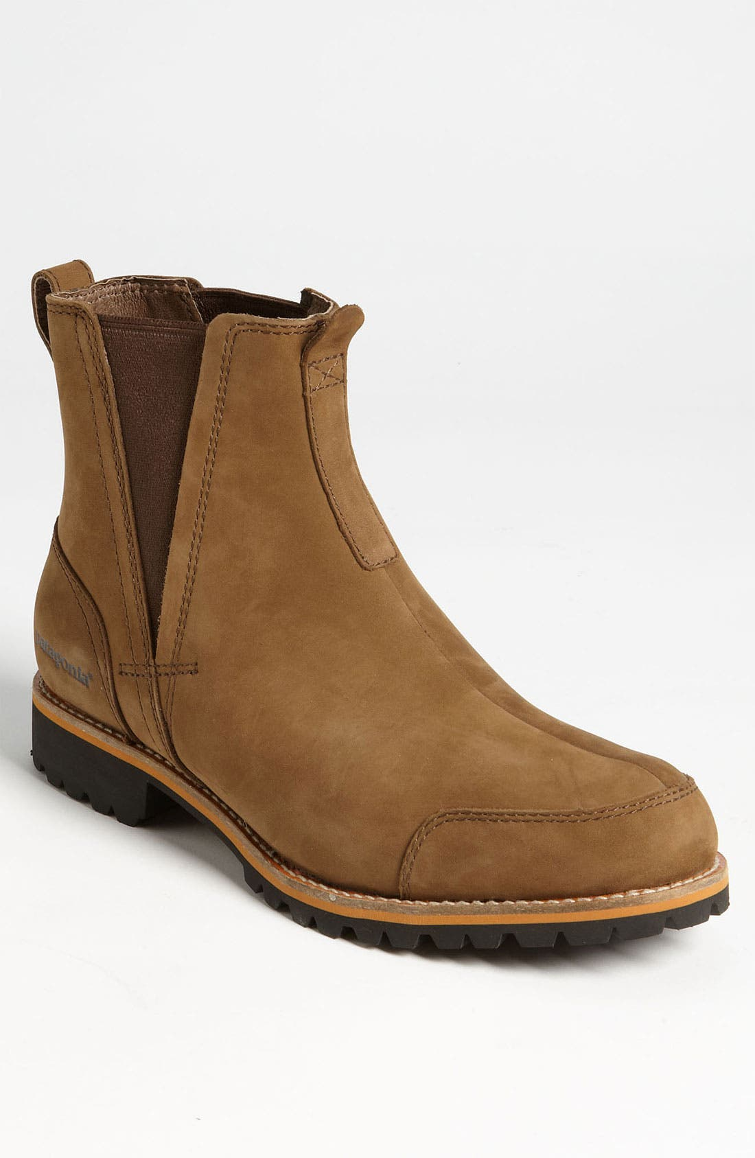 Alternate Image 1 Selected - Patagonia 'Tin Shed' Chelsea Boot
