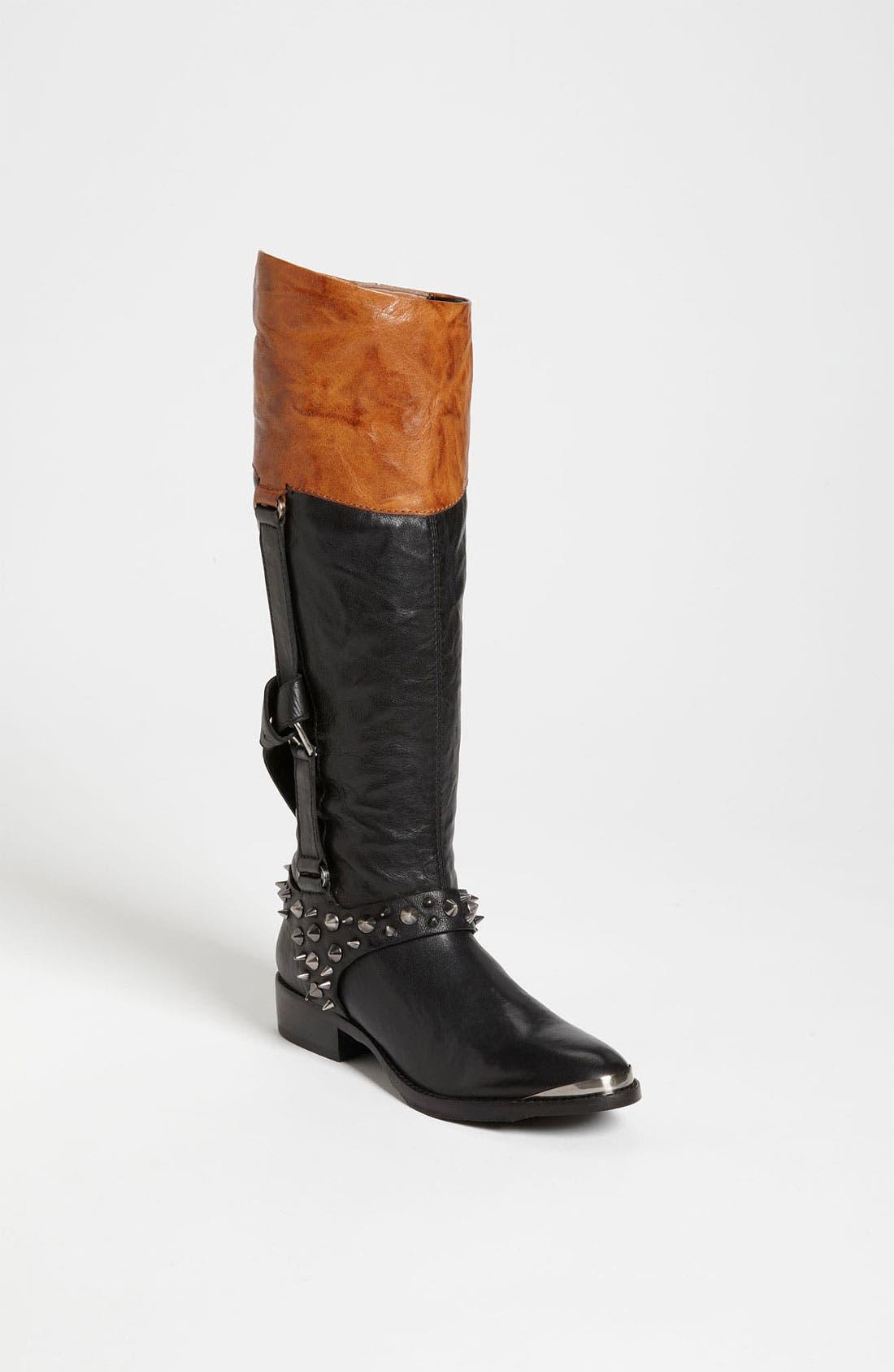 Alternate Image 1 Selected - Sam Edelman 'Park' Boot