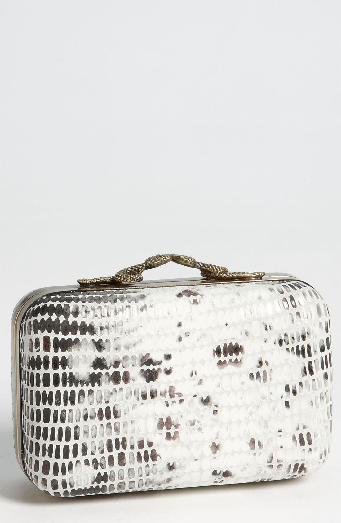 Alternate Image 1 Selected - House of Harlow 1960 'Marley' Clutch