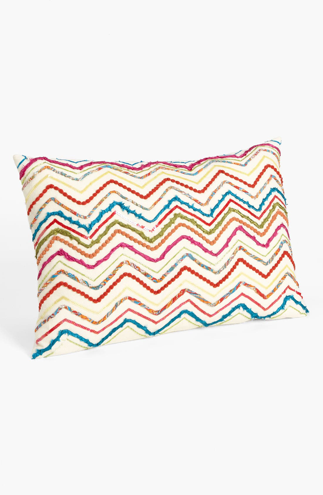 Alternate Image 1 Selected - Nordstrom at Home Deck Pillow Cover