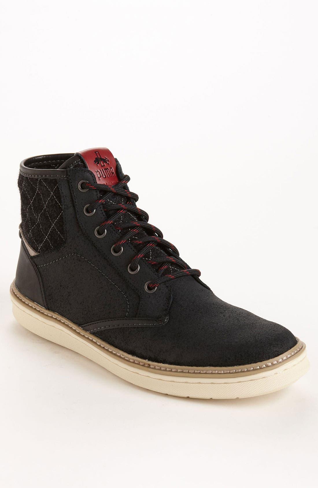 Main Image - PUMA 'Dassler - Chukka' Boot