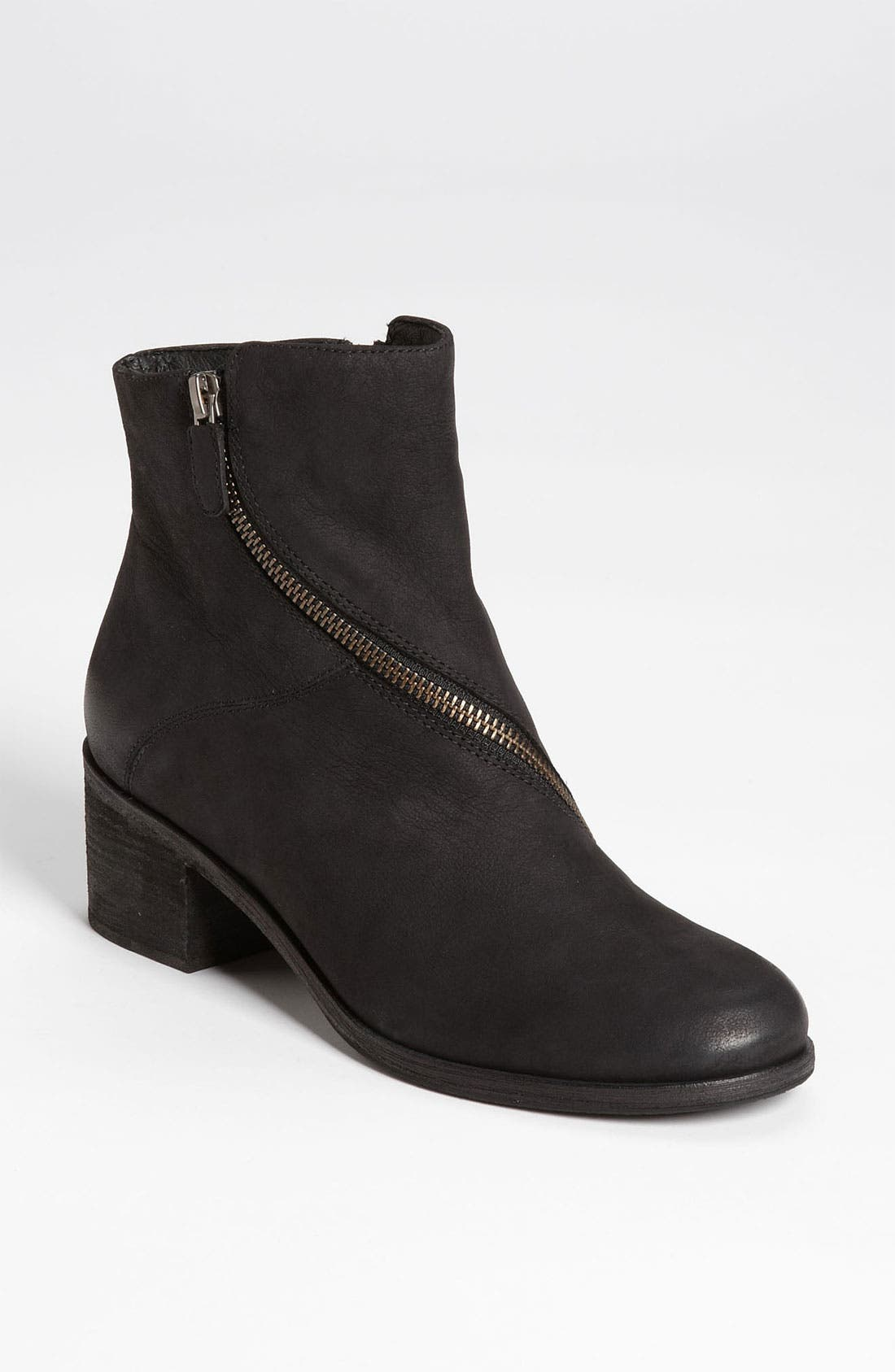 Alternate Image 1 Selected - Eileen Fisher 'Mate' Boot