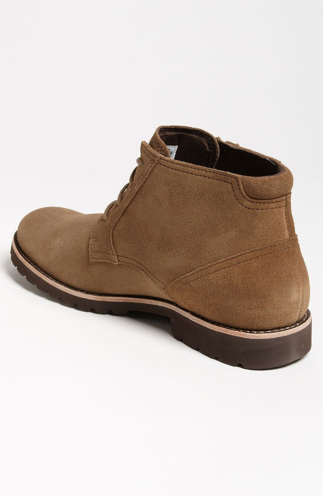 Alternate Image 2  - Rockport® 'Ledge Hill' Chukka Boot