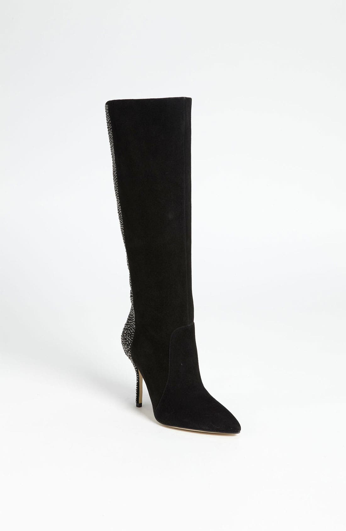 Alternate Image 2  - Enzo Angiolini 'Pretty' Boot