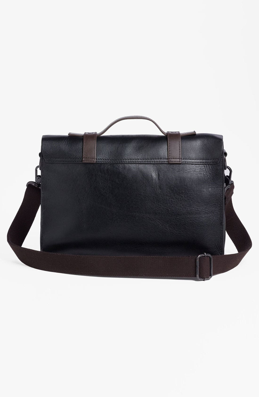 Alternate Image 2  - Ted Baker London 'Skolday' Briefcase
