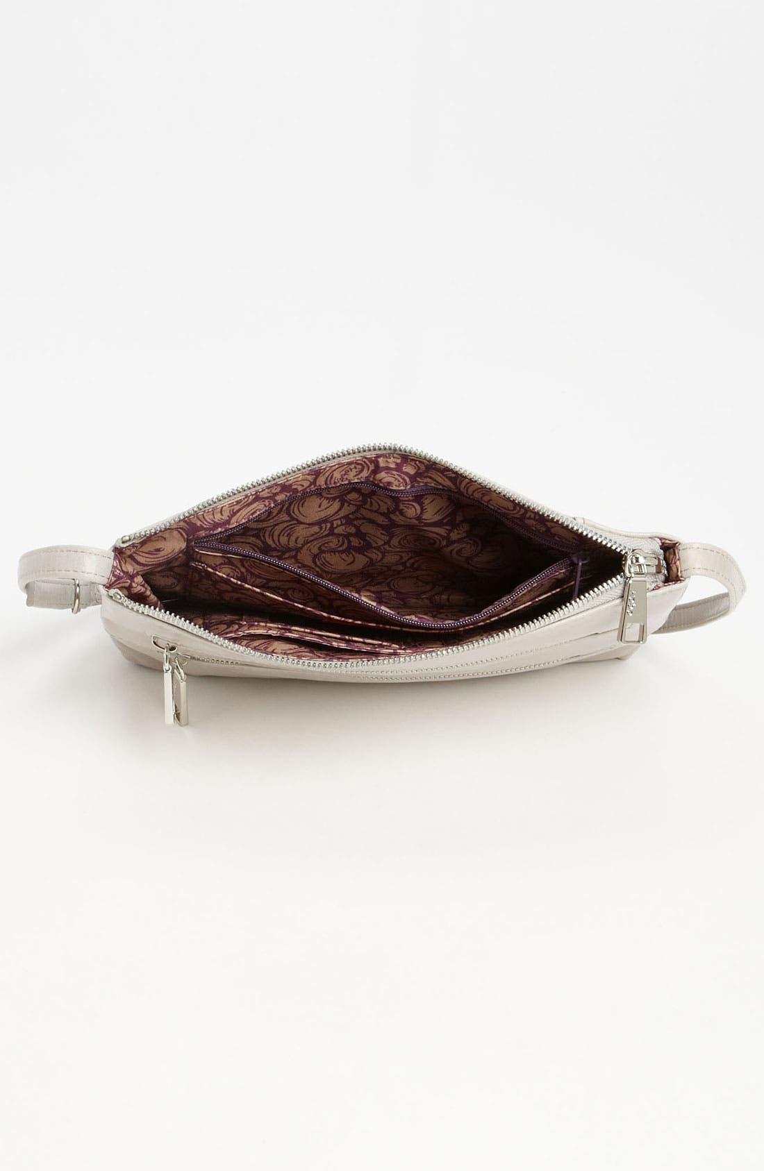 Alternate Image 3  - Hobo 'Mara' Crossbody Bag