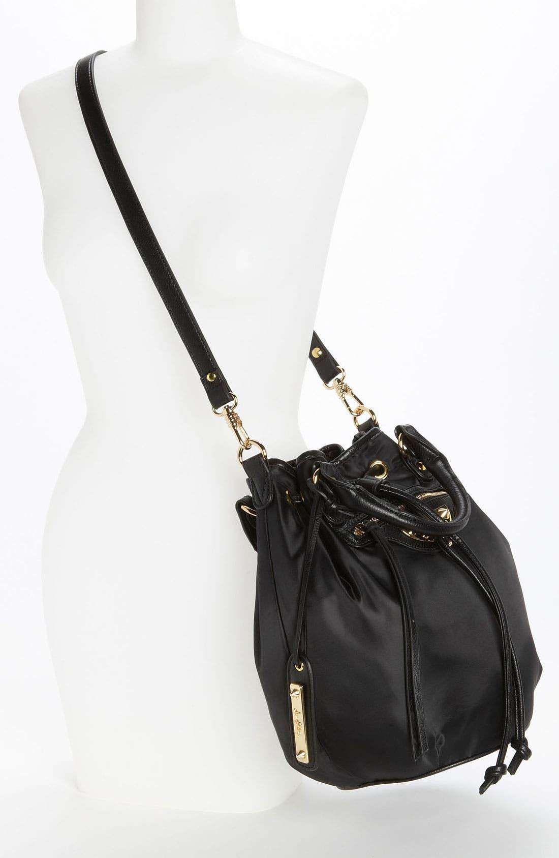 Alternate Image 2  - Sam Edelman 'Marais Alvina' Drawstring Shoulder Bag