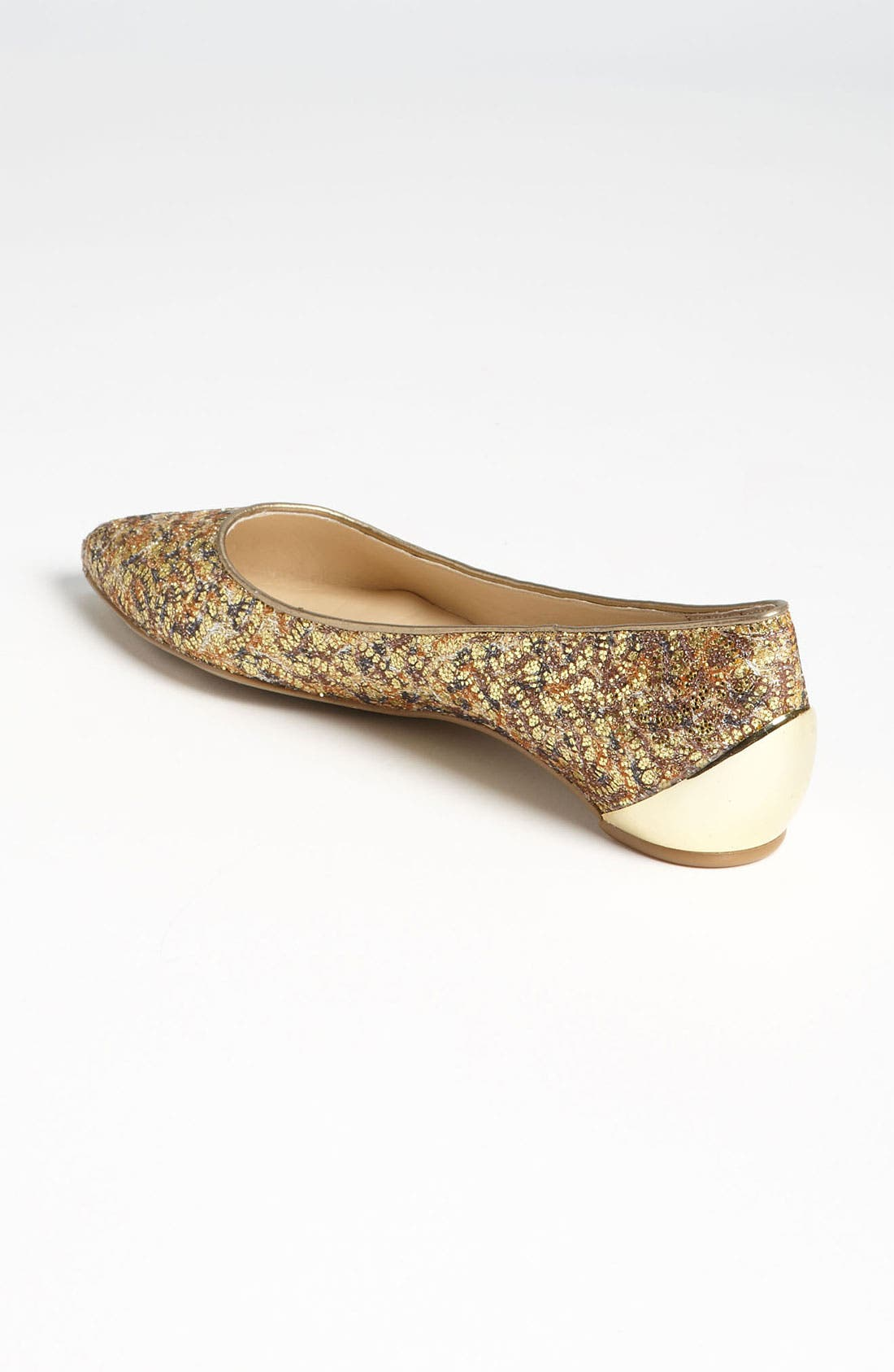 Alternate Image 2  - Nine West 'Jeleena' Flat