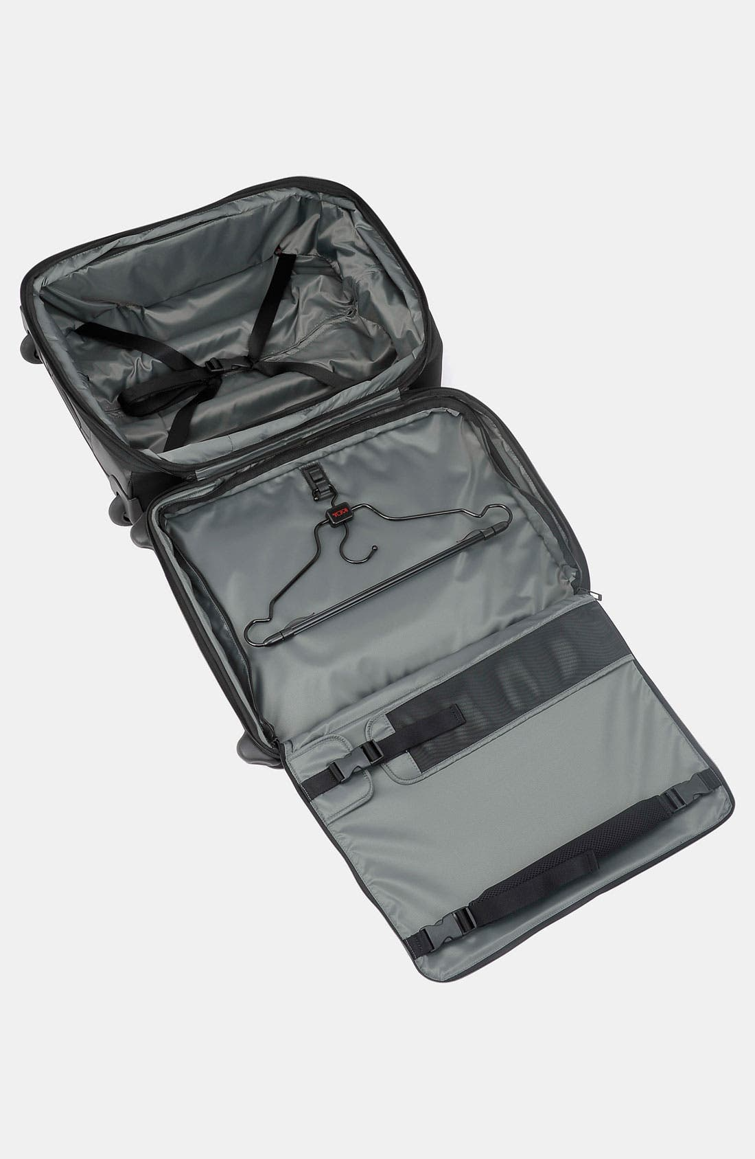 Alternate Image 4  - Tumi 'T-Tech Network' Continental Carry-On
