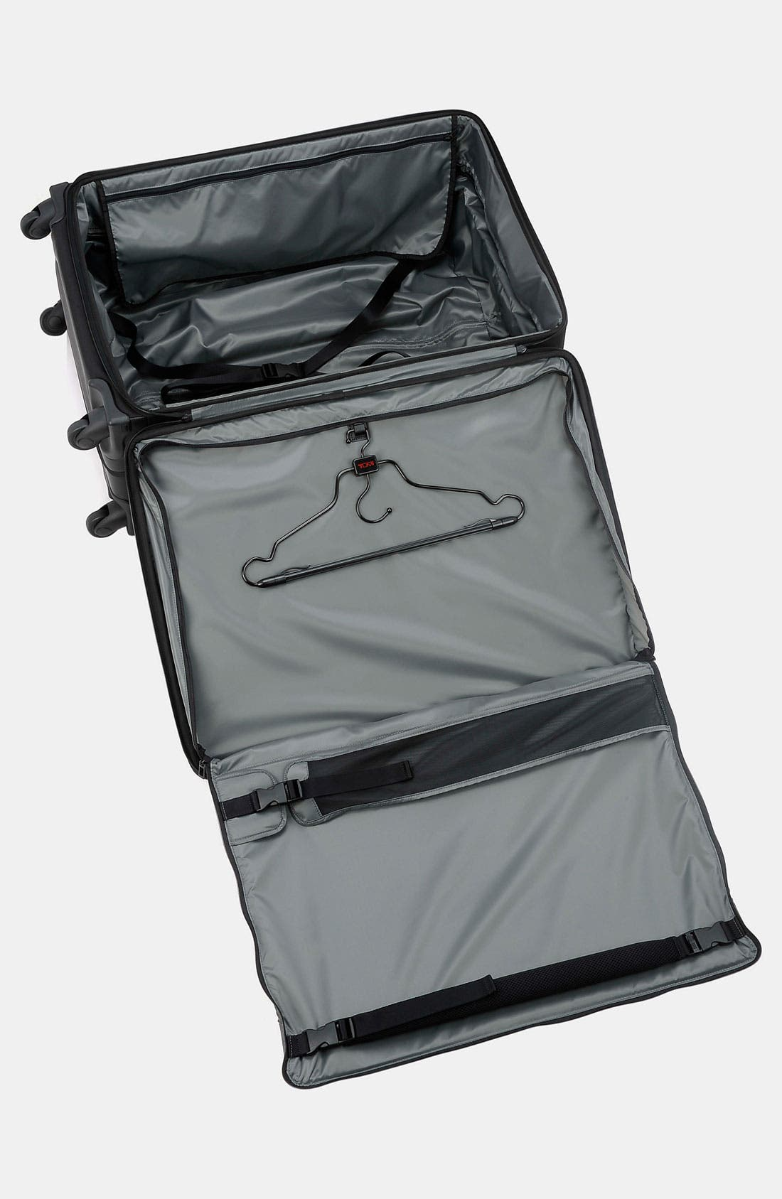 Alternate Image 4  - Tumi 'T-Tech Network' 4-Wheeled Large Trip Packing Case