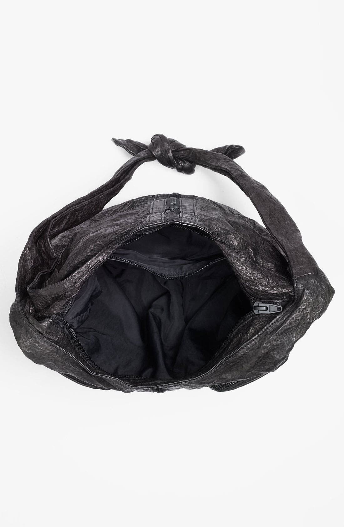 Alternate Image 4  - Alexander Wang 'Donna' Leather Hobo
