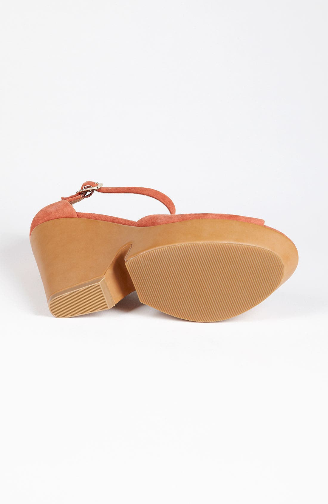 Alternate Image 3  - Sole Society 'Audrey' Sandal