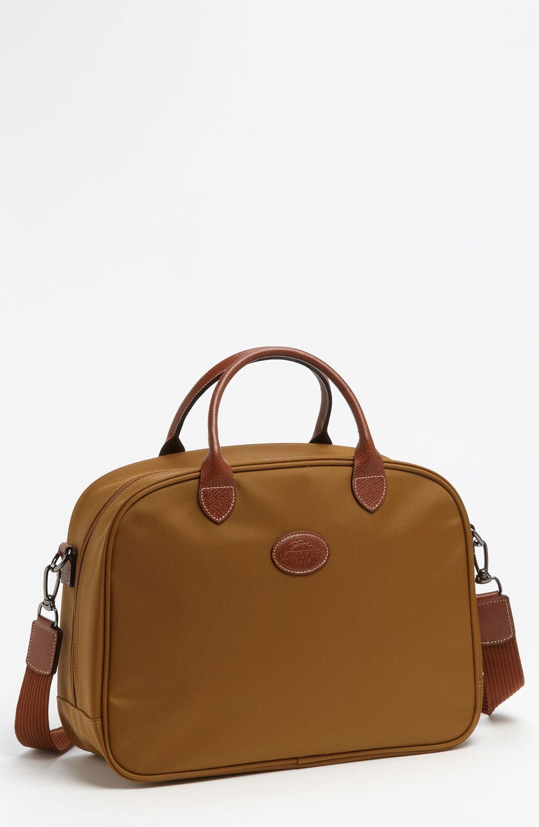 Main Image - Longchamp 'Le Pliage' Travel Bag