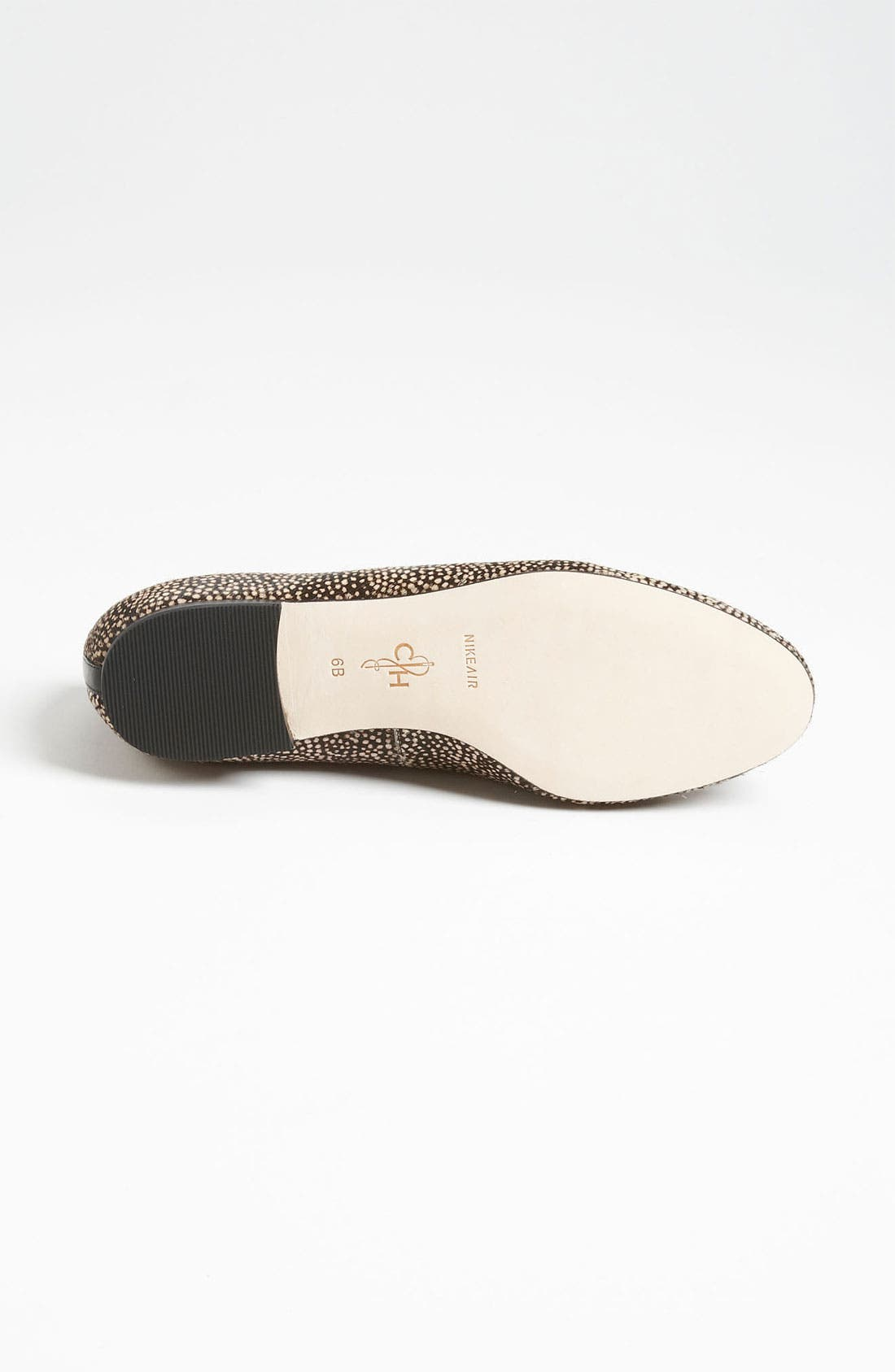 Alternate Image 4  - Cole Haan 'Sabrina' Loafer