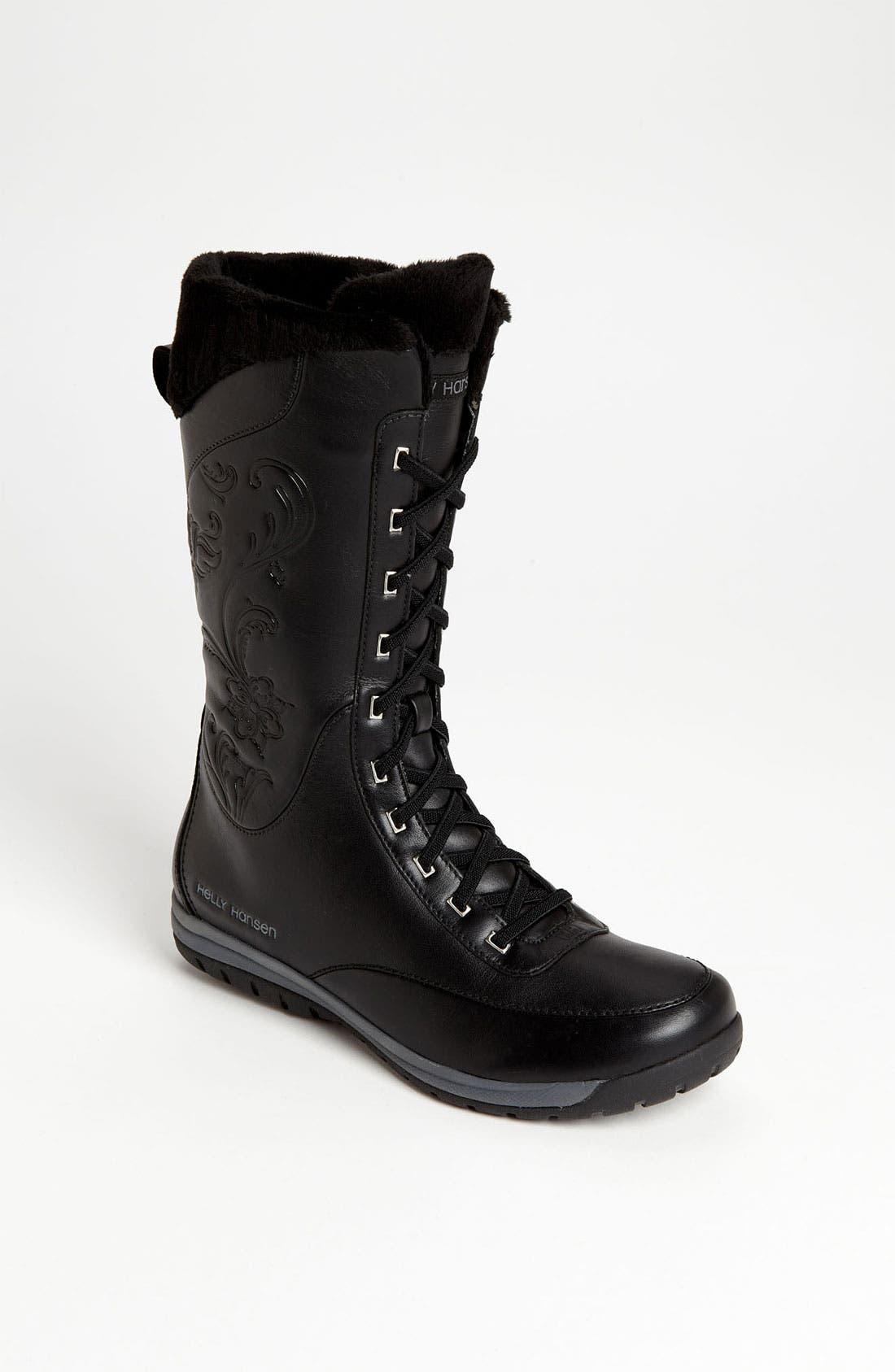 Alternate Image 1 Selected - Helly Hansen 'Eir 3' Boot