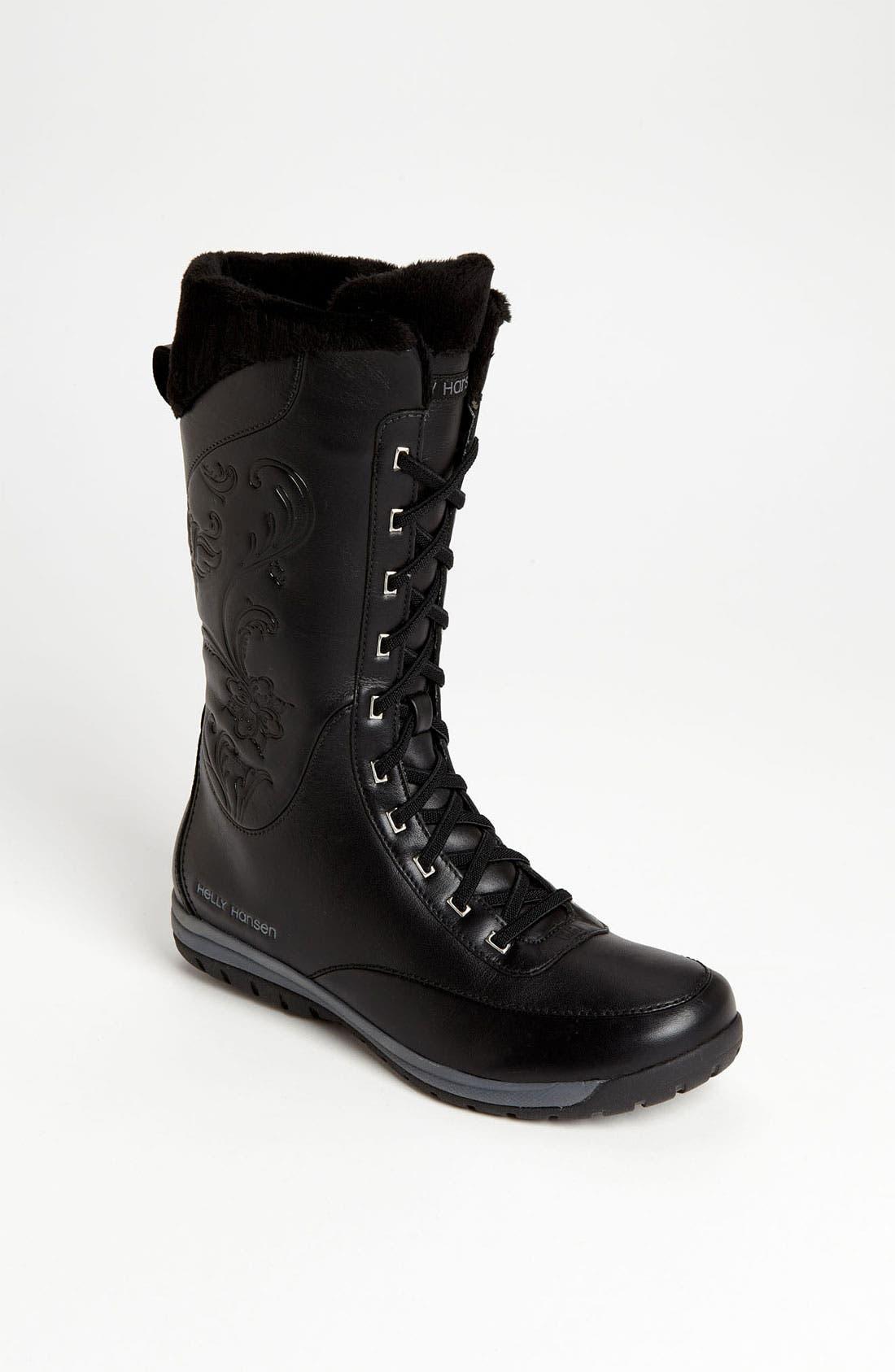 Main Image - Helly Hansen 'Eir 3' Boot
