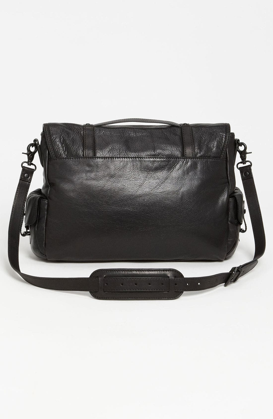Alternate Image 2  - Ben Minkoff 'Nikki' Messenger Bag