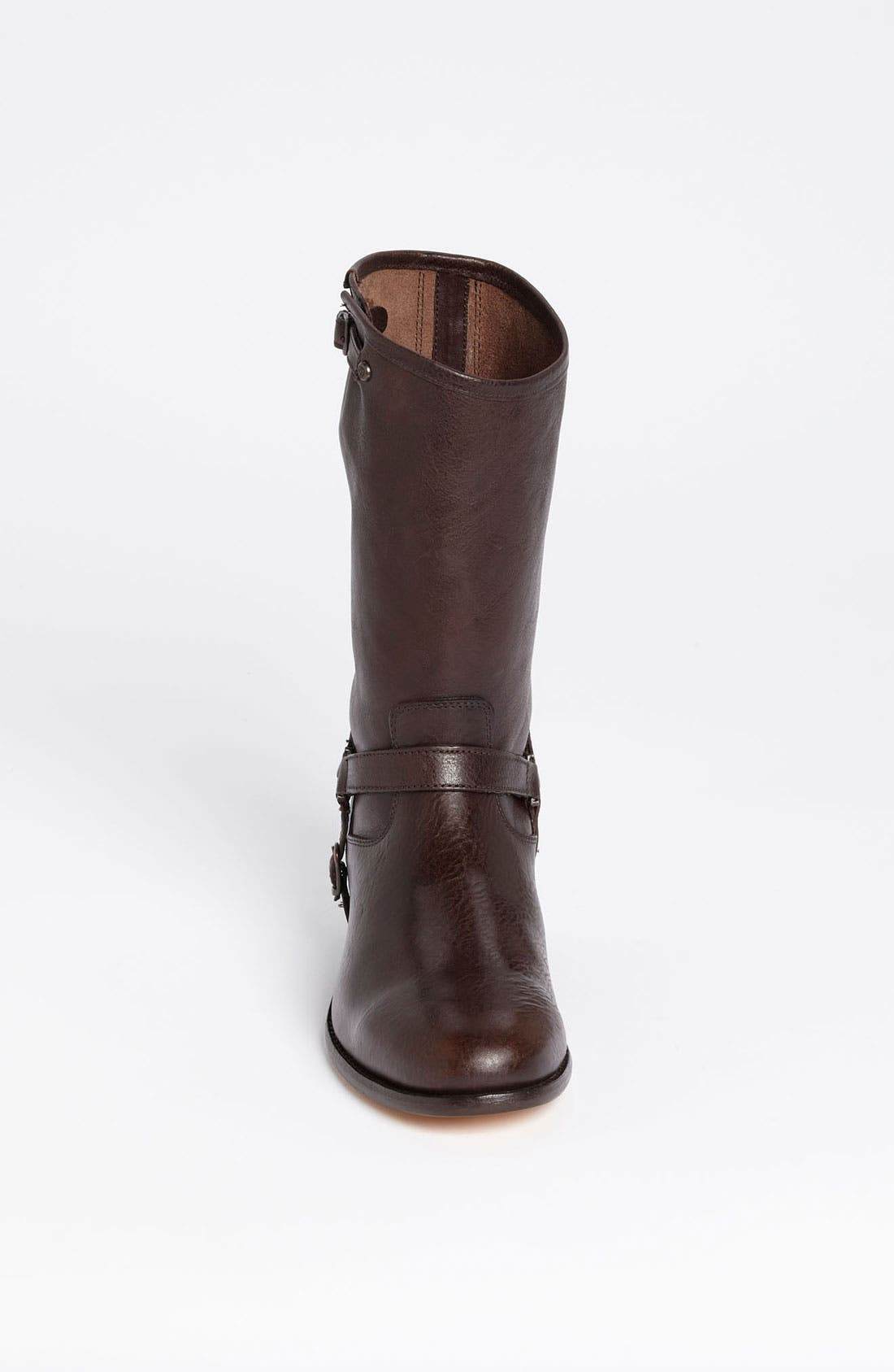 Alternate Image 3  - Ariat 'Bedford' Boot