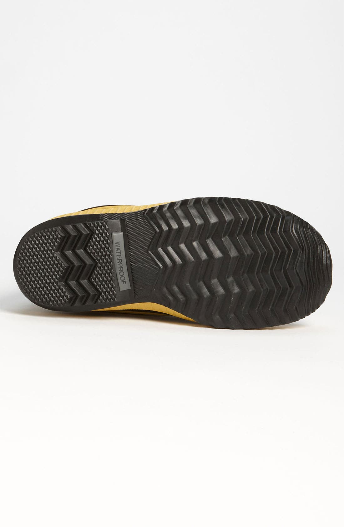 Alternate Image 4  - SOREL 'Sentry' Boot