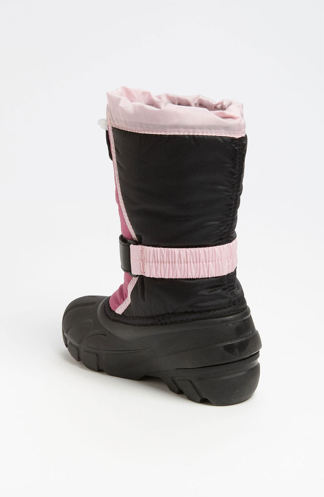 Alternate Image 2  - Sorel 'Flurry' Boot (Toddler, Little Kid & Big Kid)