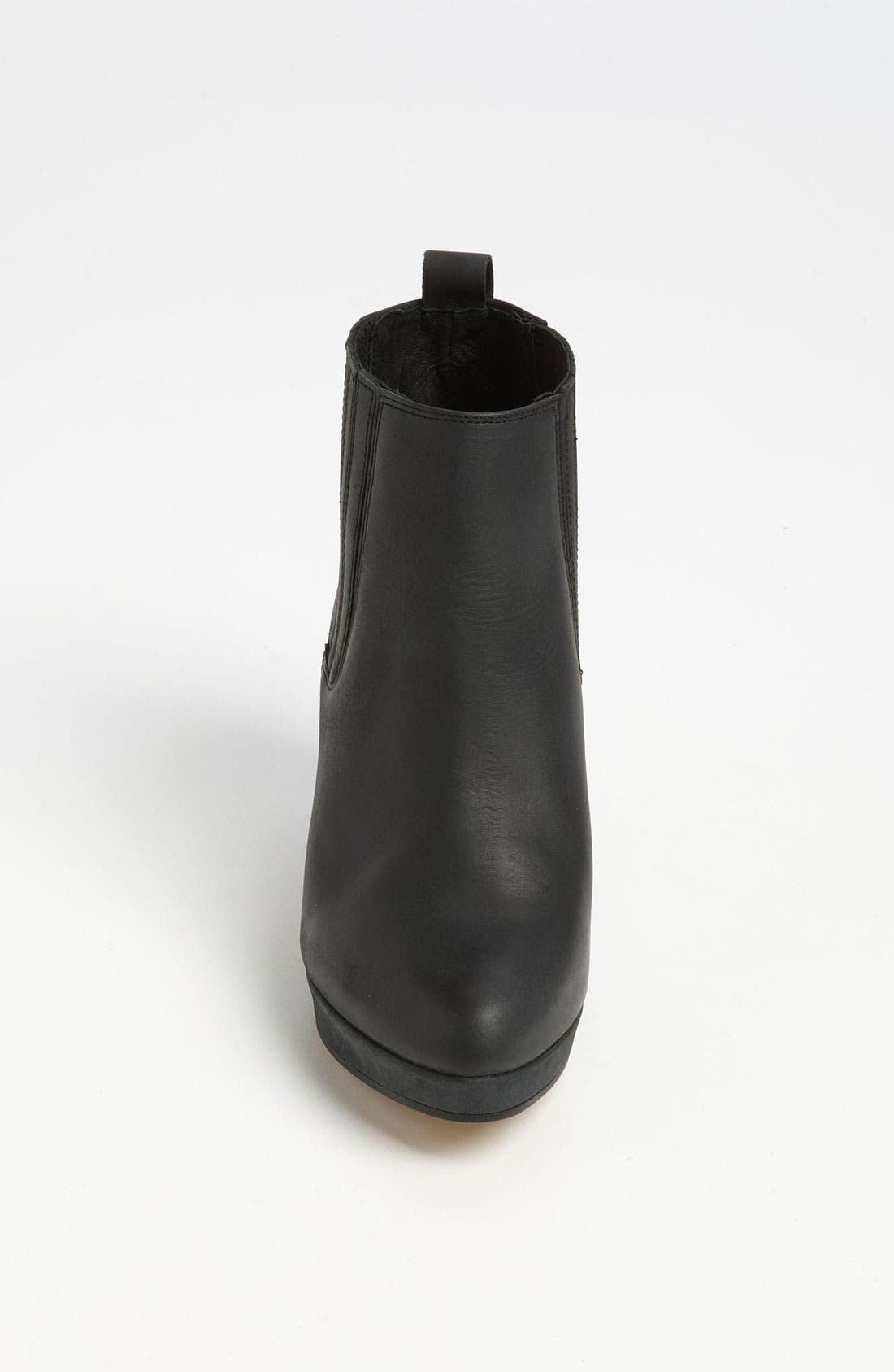 Alternate Image 3  - Topshop 'Alexy' Ankle Boot