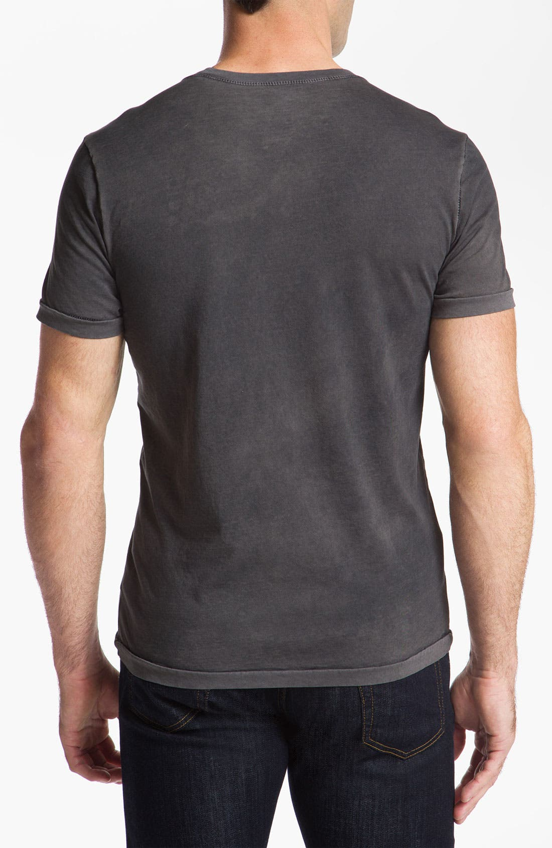Alternate Image 2  - Howe 'Dreamers' T-Shirt