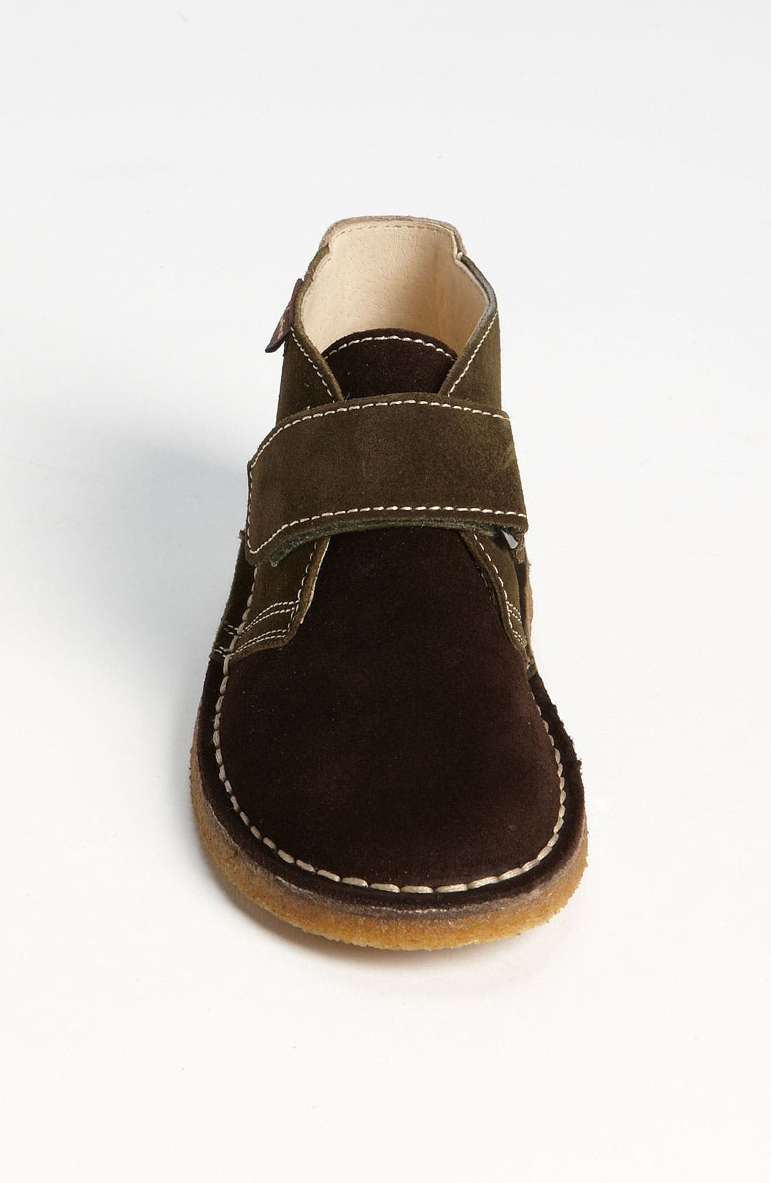 Alternate Image 3  - Naturino '4201' Boot (Walker & Toddler)