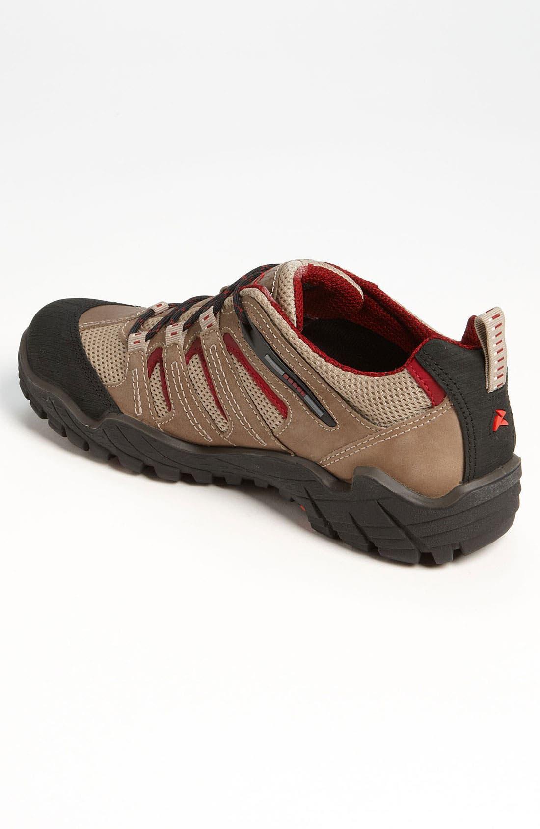 Alternate Image 2  - ECCO 'La Paz' Gore-Tex® Shoe