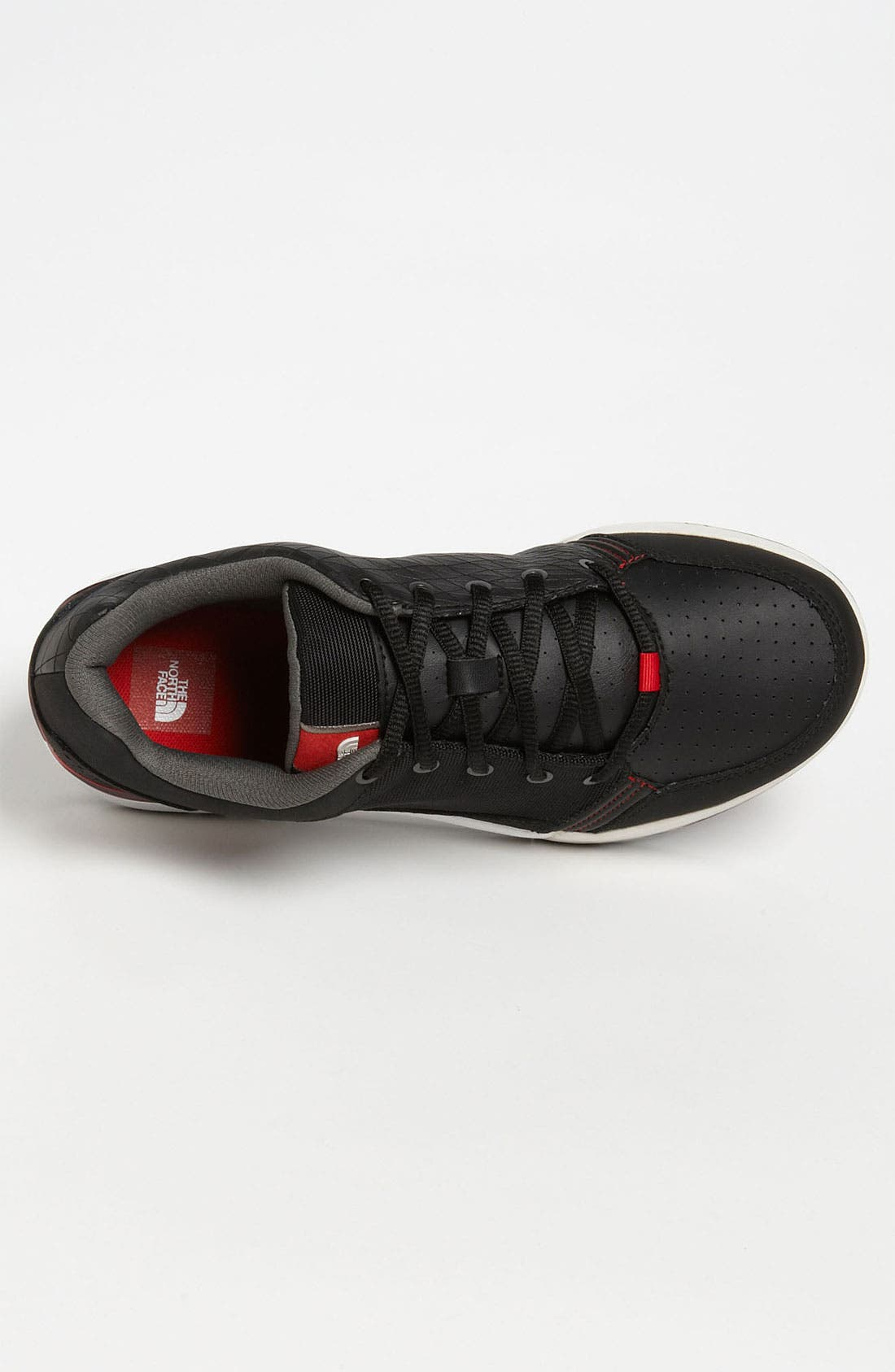 Alternate Image 3  - The North Face 'Shifter' Sneaker