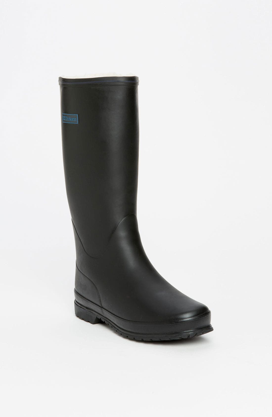 Alternate Image 1 Selected - Tretorn 'Kelly Vinter' Rain Boot (Women)