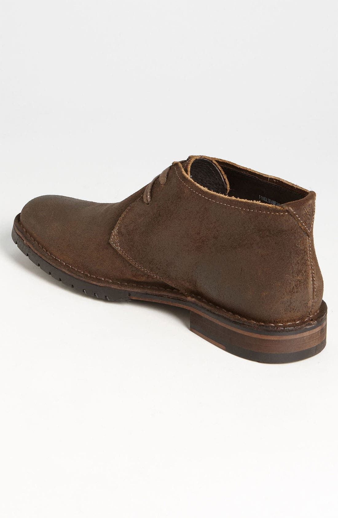 Alternate Image 2  - John Varvatos Star USA 'Driggs' Chukka Boot