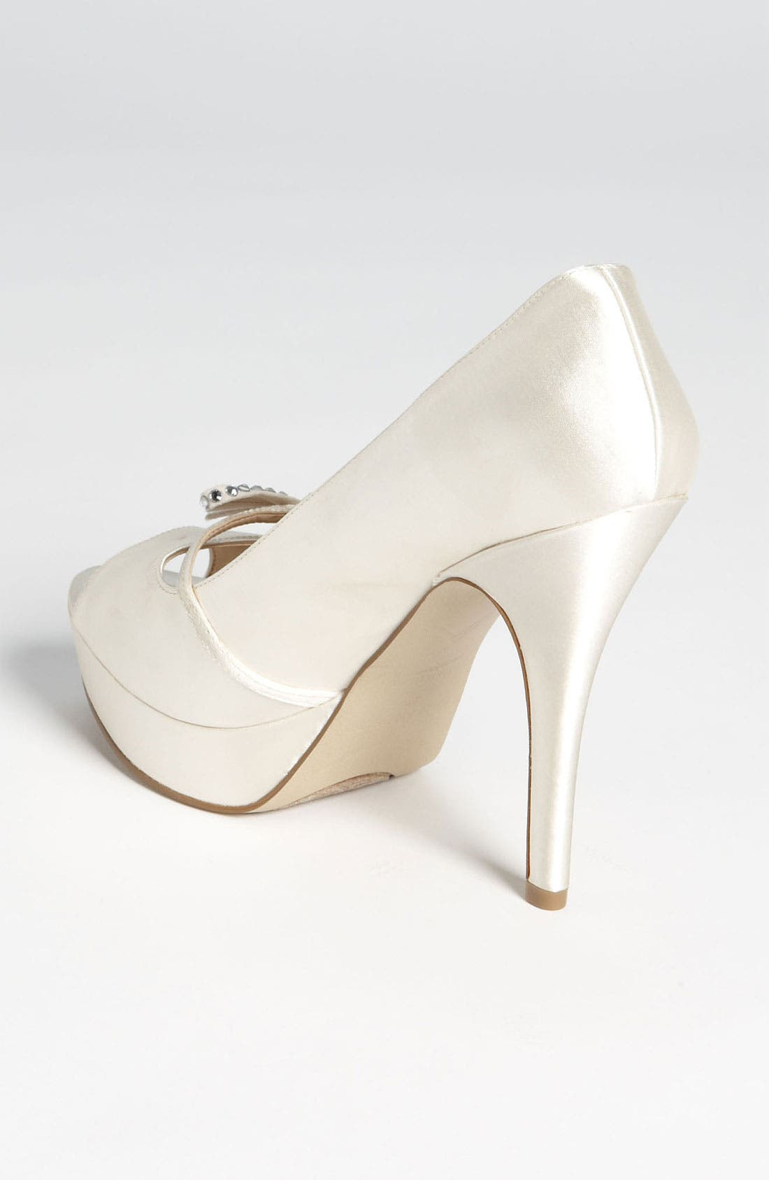 Alternate Image 2  - Enzo Angiolini 'Savoye' Pump